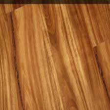 kryptonite wpc farmwood plastic laminate flooring redbancosdealimentos org