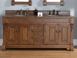 bathroom vanities amazing hickory bathroom vanity medicine