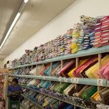 jo fabric and crafts jo fabrics crafts 14 photos 42 reviews fabric stores