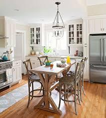 Dining Room High Tables by Best 25 Bar Height Table Ideas On Pinterest Buy Bar Stools Bar