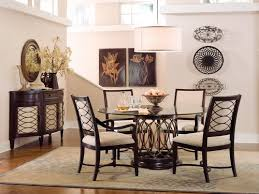 Round Dining Room Table 127 Best Round Dining Table Images On Pinterest Round Tables