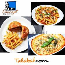 concept cuisine concept cuisine restaurants biryani kuwait city kuwait