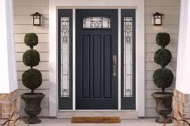 Exterior Door Pictures Jones Lumber Company Locations Contact Information