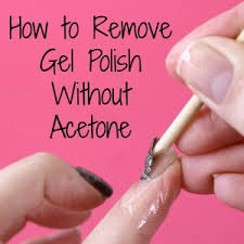 remove without acetone feature 300x300 jpg