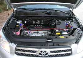 toyota rav4 v6 engine toyota rav4 2006 v6 4 coils failed in one year autocodes q a