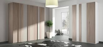 Simple Bedroom Wardrobe Designs Bedroom Wardrobe Furniture Unique Wholesale New Double Color