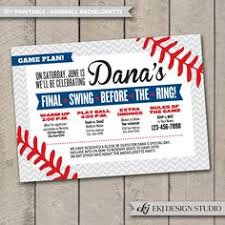 baseball wedding sayings baseball gift for men personalized by apersonalizedwedding