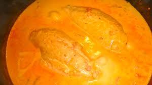 cuisiner haddock curry de haddock chez mon poissonnier