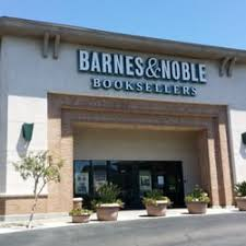 Barnes Noble Long Beach Barnes U0026 Noble 207 Photos U0026 127 Reviews Bookstores 1923 W