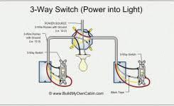 capacitor start capacitor run motors throughout single phase