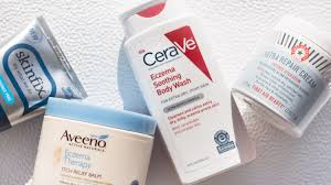 the best eczema products to relieve itch allure