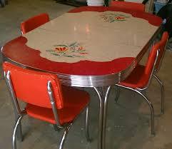 vintage enamel kitchen table vintage metal top kitchen table lovely kitchen table vintage enamel