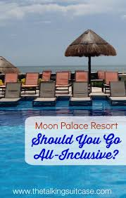 Moon Palace Presidential Suite Floor Plan by Best 25 Palace Resorts Cancun Ideas On Pinterest Akumal Hotels