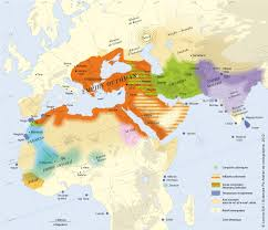 Interactive Europe Map by Constantinople Europe Map Free Here