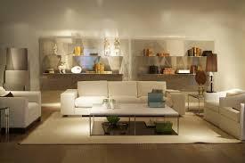 home design ideas home decorating ideas budget beauteous design ideas for home