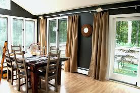 formal dining room ideas 90 wonderful elegant dining room design