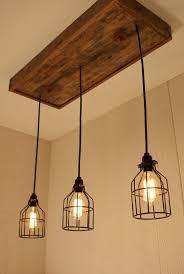 interesting lighting ceiling lights interesting three bulb ceiling light fixture semi