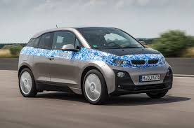bmw ceo faint the bmw i3 promising early reviews bimmerfile