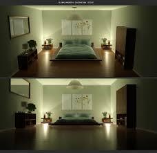Bedroom Lighting Tips Majestic Bedroom Lighting Gartex With Bedroom Lighting Gartex