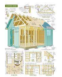 Wood Plans Free Pdf by Free Shed Plans Building Shed Easier With Free Shed Plans My Wood