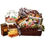 diabetic gift baskets diabetic healthy gift basket other products