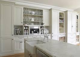 provincial kitchen ideas exquisite kitchen best 25 provincial ideas on