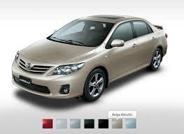 2013 model toyota corolla toyota corolla 2013 car model review and engine technical