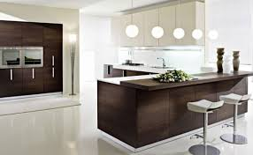 beautiful modern kitchen designs kitchen modern kitchen interior design decor stunning kitchen