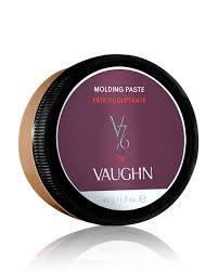 vaughn hair products v76 by vaughn hair molding paste 1 7oz