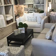Visit Our Houston Showroom Quatrine Custom Furniture - Custom sofa houston