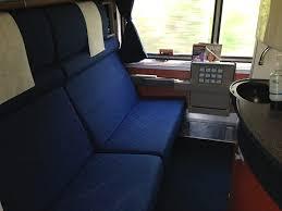 Amtrak Bedroom Suite | photos amtrak bedroom suite tour amtrak blog
