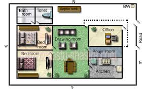 house layout design as per vastu vastu model floor plan for east direction