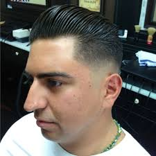 razor fade haircut andrew hair style razor faded hair cut youtube