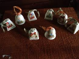 17 best china bells images on