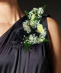 Corsage Flowers Corsages U0026amp Boutonnieres In Seffner Fl By Brandon U0027s Best Flowers