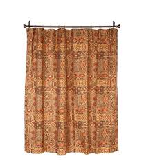 bathroom croscill shower curtains matching shower curtain and matching bathroom window and shower curtains charcoal grey shower curtain croscill shower curtains