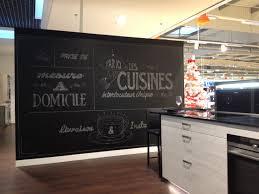 cuisines boulanger boulanger grande synthe votre magasin électroménager multimédia