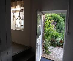 chambres d hotes eure chambre d hôtes vallée de l eure entre anet et à sorel moussel