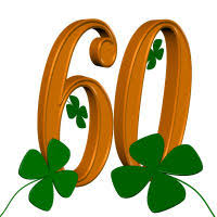 witzige sprüche zum 60 geburtstag geburtstagssprüche zum 60zigsten ernst lustig humorvoll