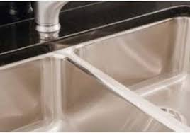 how to clean a smelly drain in bathroom sink how to clean a smelly drain in bathroom sink the best option 55