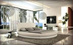 deco chambre moderne design deco chambre moderne dacco chambre moderne design rat bilalbudhani me