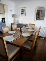 holiday home to rent in port isaac