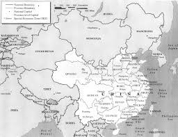 East Asia Map Blank by Alternate East Asia By Latexiana On Deviantart