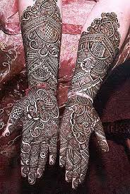 mehendi or henna dye history u0026 religious significance