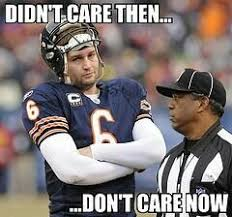 Meme Definitions - urban dictionary s definitions of jay cutler are awful