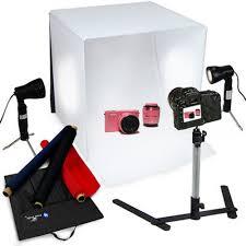 home photography lighting kit 24 softbox light box cube photography lighting photo studio box