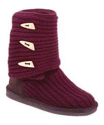 paw womens boots sale bearpaw knit s bearpaw boots free and ugg slippers