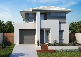 Madden Home Design Pictures Double Storey Home Design The Madden By Adenbrook Homes