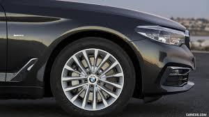luxury bmw 2017 2017 bmw 5 series 530d xdrive luxury line wheel hd wallpaper 180