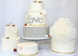 san diego custom cakes san diego wedding cakes san diego edible